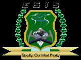 esis mobile logo
